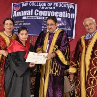 convocation_img2