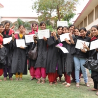 convocation_img5