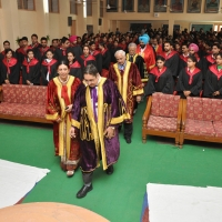 convocation_img6