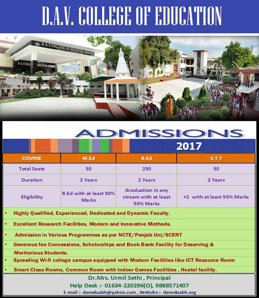 bed-admission-ad